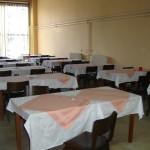 Студентски ресторан (менза)