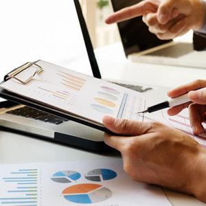 Финансије и рачуноводство