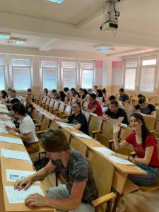 студент (3)
