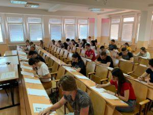 студент (9)