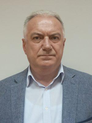 Ljubisa Mihajlovic