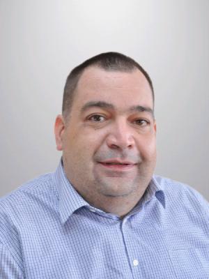 dr Milos Cvjetković