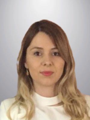 Jelena Raičević
