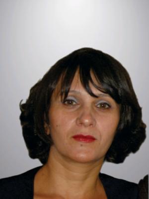 Violeta Milicević