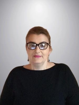 dr Jasminka Đuričanin