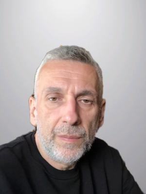 dr Nenad Mihajlov