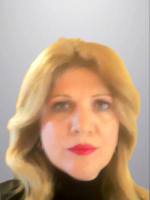 dr Sonja Dogandžić